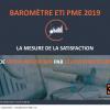 Couverture baromètre ETI PME 2019 Industriels 1 pdf 1024x768