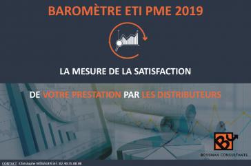 Couverture baromètre ETI PME 2019 Industriels pdf 1024x768