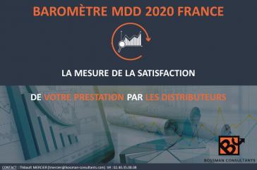 Couverture baromètre MDD 2020 1