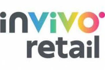 INVIVO RETAIL