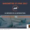Présentation baromètre ETI PME 2017