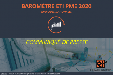 Presentation barometre ETI PME 2020 marques nationales CP
