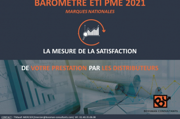 Presentation barometre ETI PME 2021 marques nationales Industriels 2