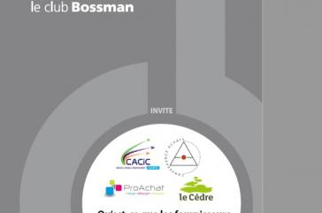 club bossman 07 juin 2018 711x768